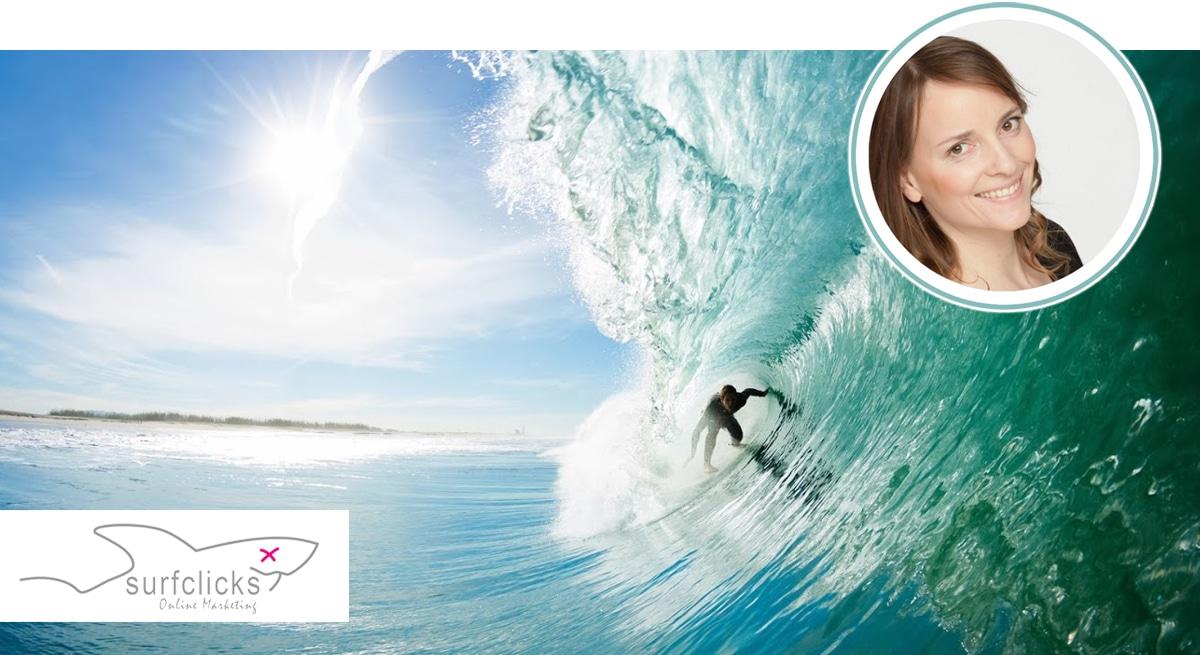 Surfclicks